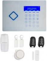 Комплект сигнализации PoliceCam GSM 66A