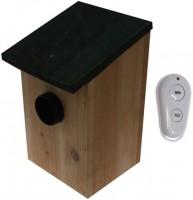 Фото - Комплект сигнализации interVision BIRD GSM BOX