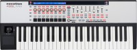 MIDI клавиатура Novation SL 49 MK2