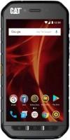 Мобильный телефон CATerpillar S41