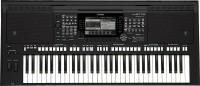Синтезатор Yamaha PSR-S775