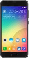 Фото - Мобильный телефон Asus Zenfone 4 Max Plus 32GB ZC550TL