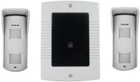 Комплект сигнализации Pyronix KIT-XDH10TT-WE