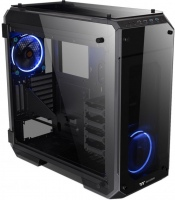 Корпус (системный блок) Thermaltake View 71 Tempered Glass Edition