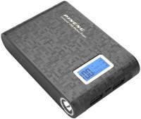 Powerbank аккумулятор Pineng PN-913