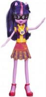 Кукла Hasbro Equestria Girls B1769