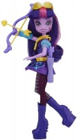 Кукла Hasbro Equestria Girls B1772