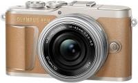 Фотоаппарат Olympus E-PL9 kit