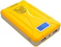 Powerbank аккумулятор Pineng PN-933