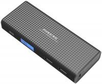 Powerbank аккумулятор Pineng PN-953