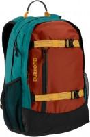 Рюкзак Burton Day Hiker Pack