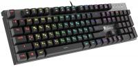Фото - Клавиатура NATEC Thor 300 RGB