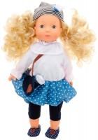 Кукла Bambolina Miss Anna BD1363