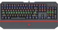 Клавиатура Defender Redragon Andromeda