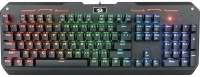 Клавиатура Defender Redragon Varuna