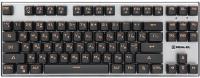 Клавиатура REAL-EL M07