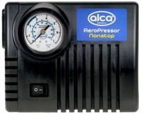 Насос / компрессор Alca 220 93774