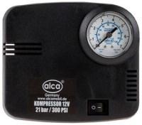 Насос / компрессор Alca 232 93693