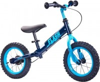 Фото - Детский велосипед Caretero Flash
