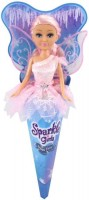 Кукла Funville Sparkle Girls Winter Fairy FV24008-2