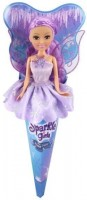 Кукла Funville Sparkle Girls Winter Fairy FV24008-4