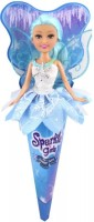 Кукла Funville Sparkle Girls Winter Fairy FV24008-3