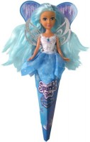 Кукла Funville Sparkle Girls Winter Fairy FV24008-5