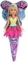 Кукла Funville Sparkle Girls Fairy FV24110-8