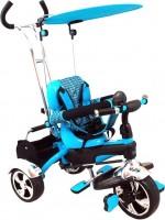 Детский велосипед Baby Mix UR-DY-GR01A