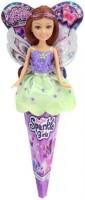 Кукла Funville Sparkle Girls Fairy FV24110-7