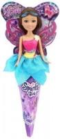 Кукла Funville Sparkle Girls Fairy FV24110-6