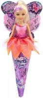 Кукла Funville Sparkle Girls Fairy FV24110-5