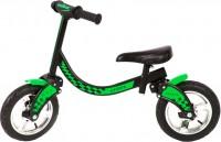 Детский велосипед Adbor Cross