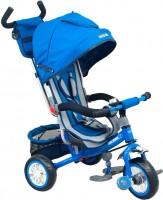Детский велосипед Baby Mix ET-B37-5