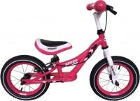 Детский велосипед Baby Mix WB999P