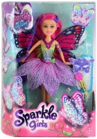 Кукла Funville Sparkle Girls Butterfly Fairies FV24389-2