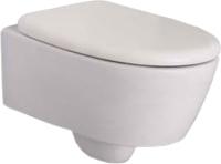 Унитаз Hidra Ceramica Loft LOW10