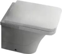 Унитаз Hidra Ceramica Flat FL10