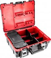 Ящик для инструмента NEO 84-117