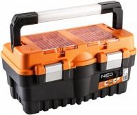 Ящик для инструмента NEO 84-102