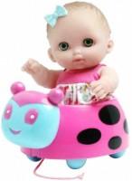 Кукла JC Toys Lil Cutesies Playtime JC16972-1