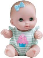 Кукла JC Toys Lil Cutesies Best Friends JC16936-1