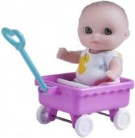 Кукла JC Toys Lil Cutesies Mini Nursery JC16912-2