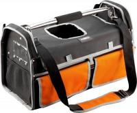 Ящик для инструмента NEO 84-300