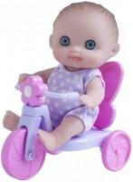 Кукла JC Toys Lil Cutesies Mini Nursery JC16912-5