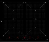 Варочная поверхность Teka IZF 6424