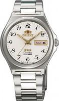 Фото - Наручные часы Orient FAB02004W