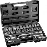 Набор инструментов TOPEX 38D631