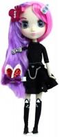 Кукла Shibajuku Girls Yoko HUN2185