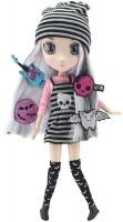 Кукла Shibajuku Girls Yoko HUN6620